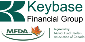 Keybase Financial Group
